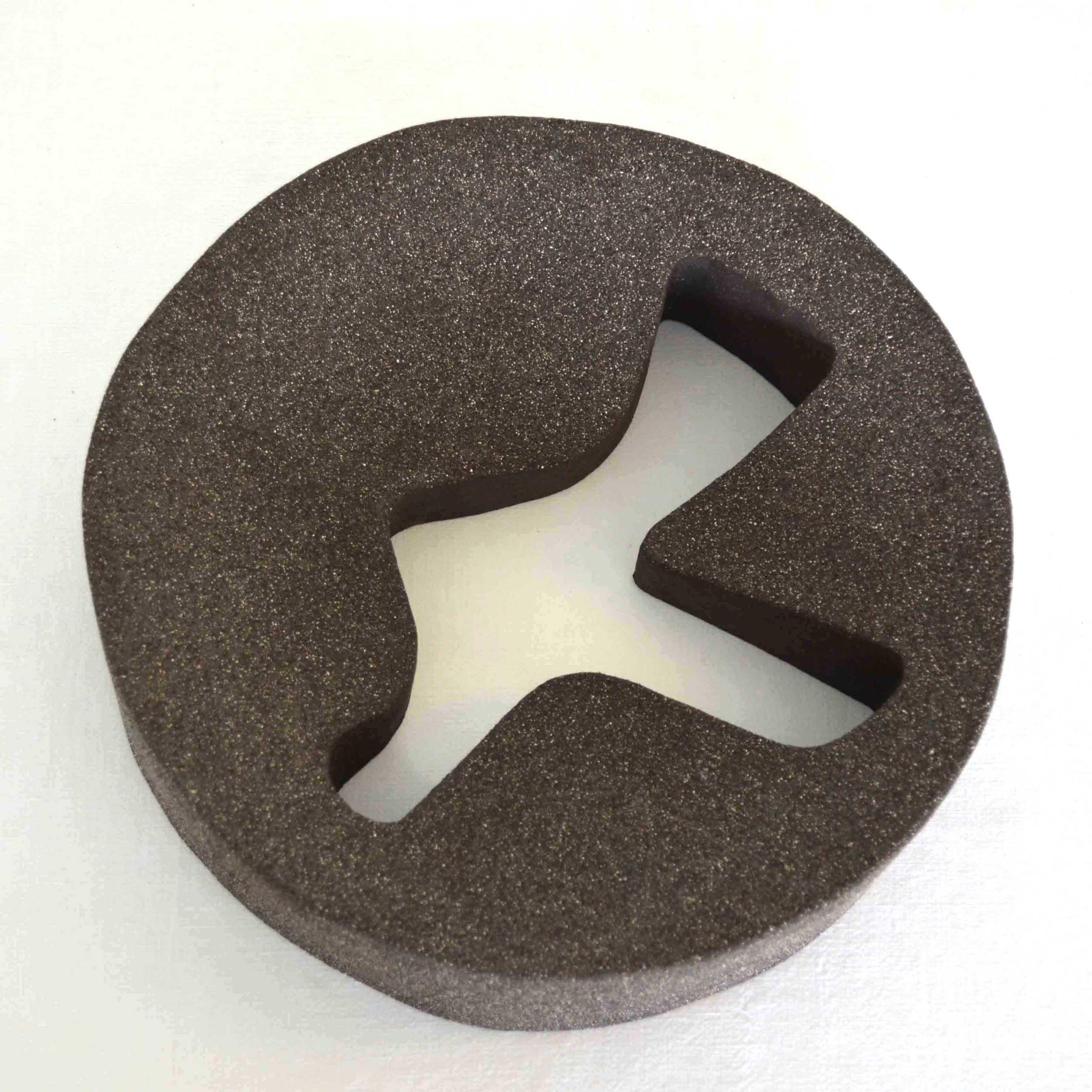 création céramique-denis castaing