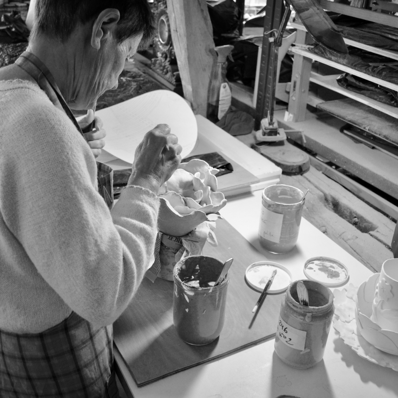 cours-stages-poterie-ceramique-bourgogne-dijon-cote-d'or