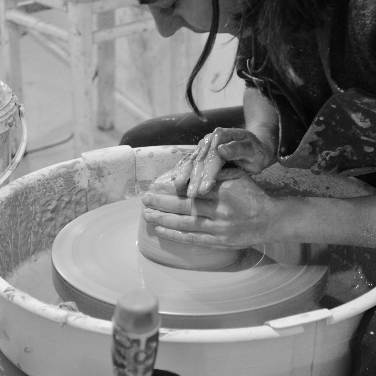 cours-stages-tournage-ceramique-bourgogne-dijon-cote-d'or