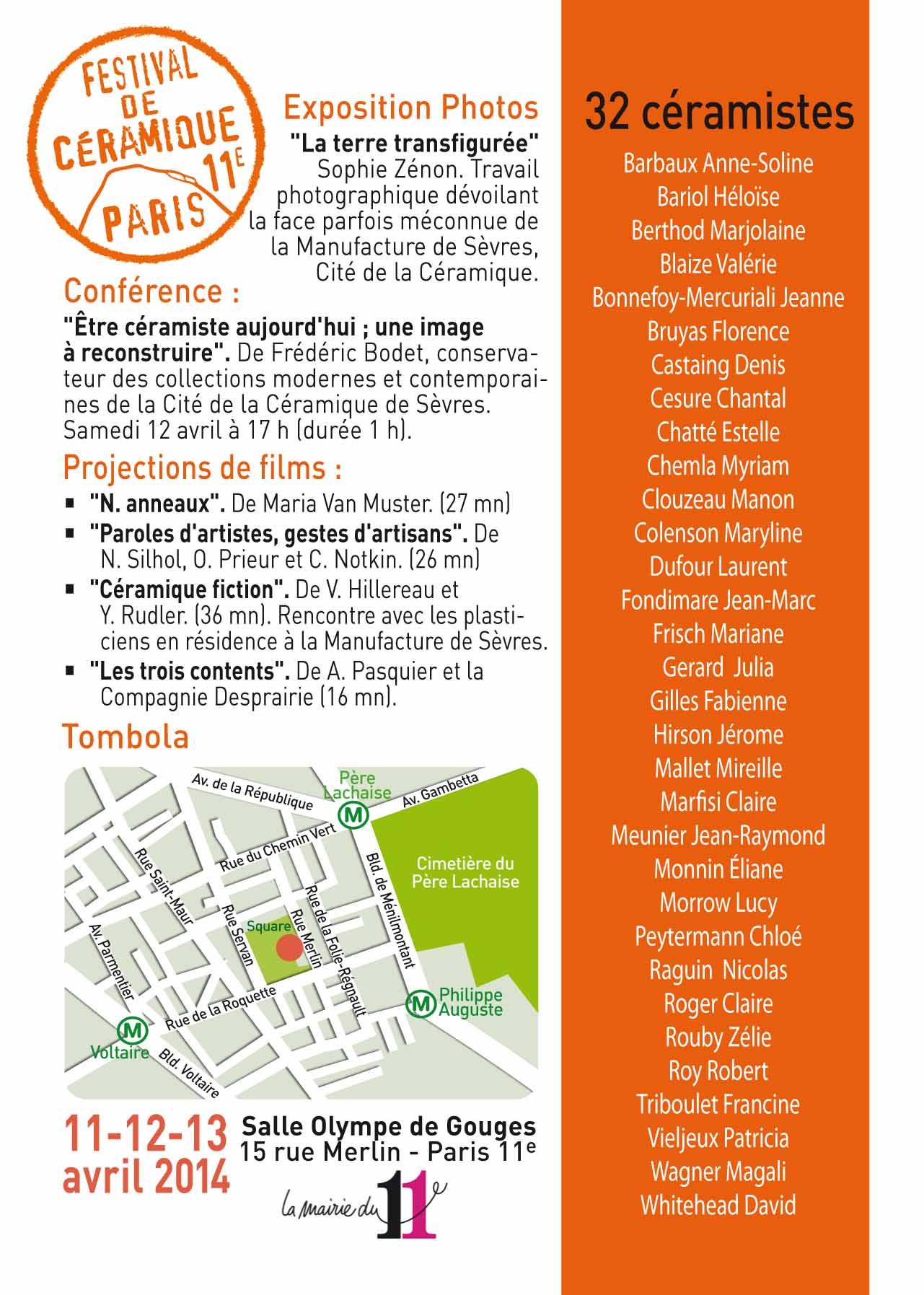 Flyer terramicales 1-2