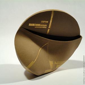 castaing-chevrel-ceramiques-sandrine tonnelier