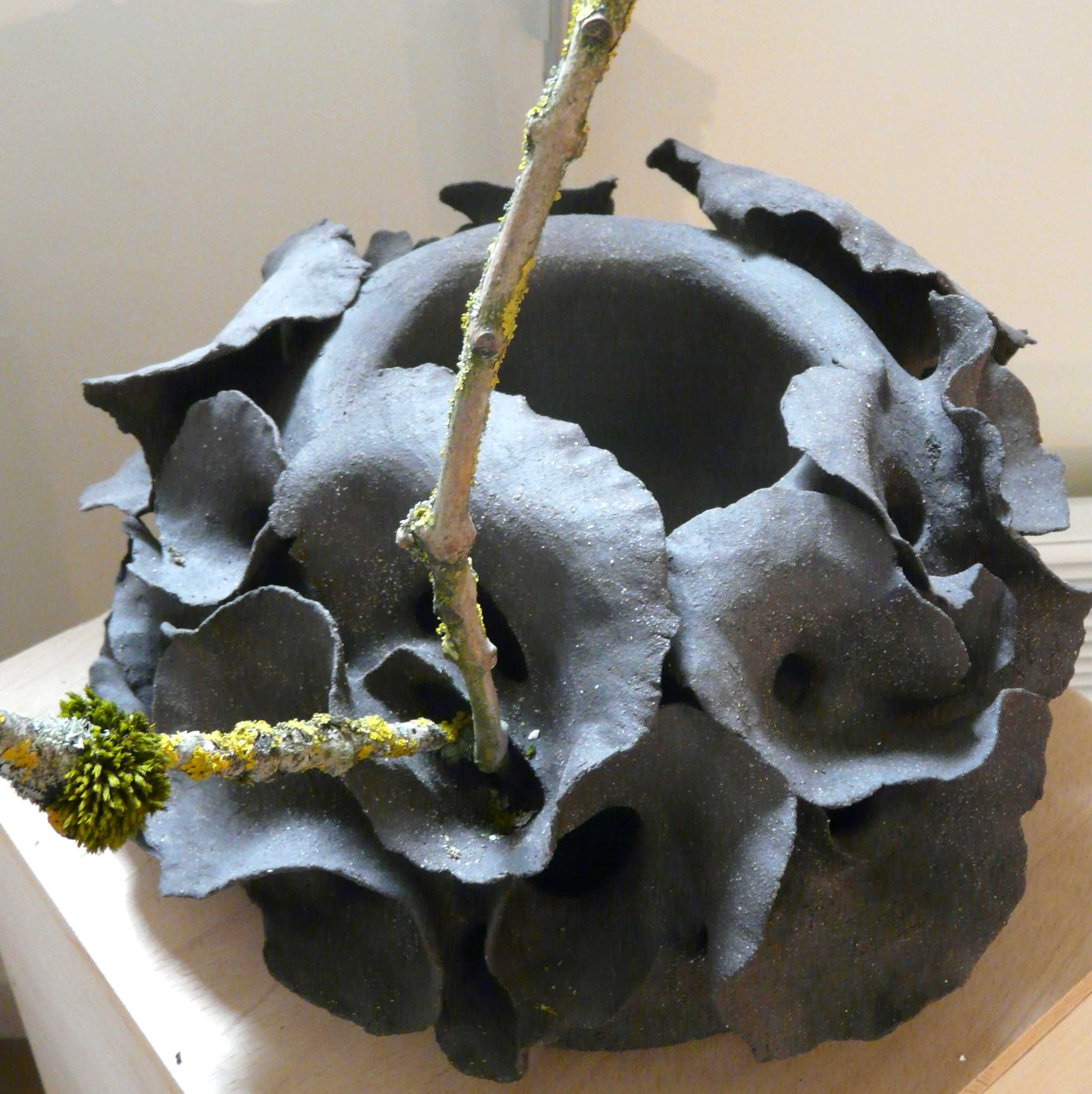 castaing chevrel c ramiques atelier de c ramique. Black Bedroom Furniture Sets. Home Design Ideas