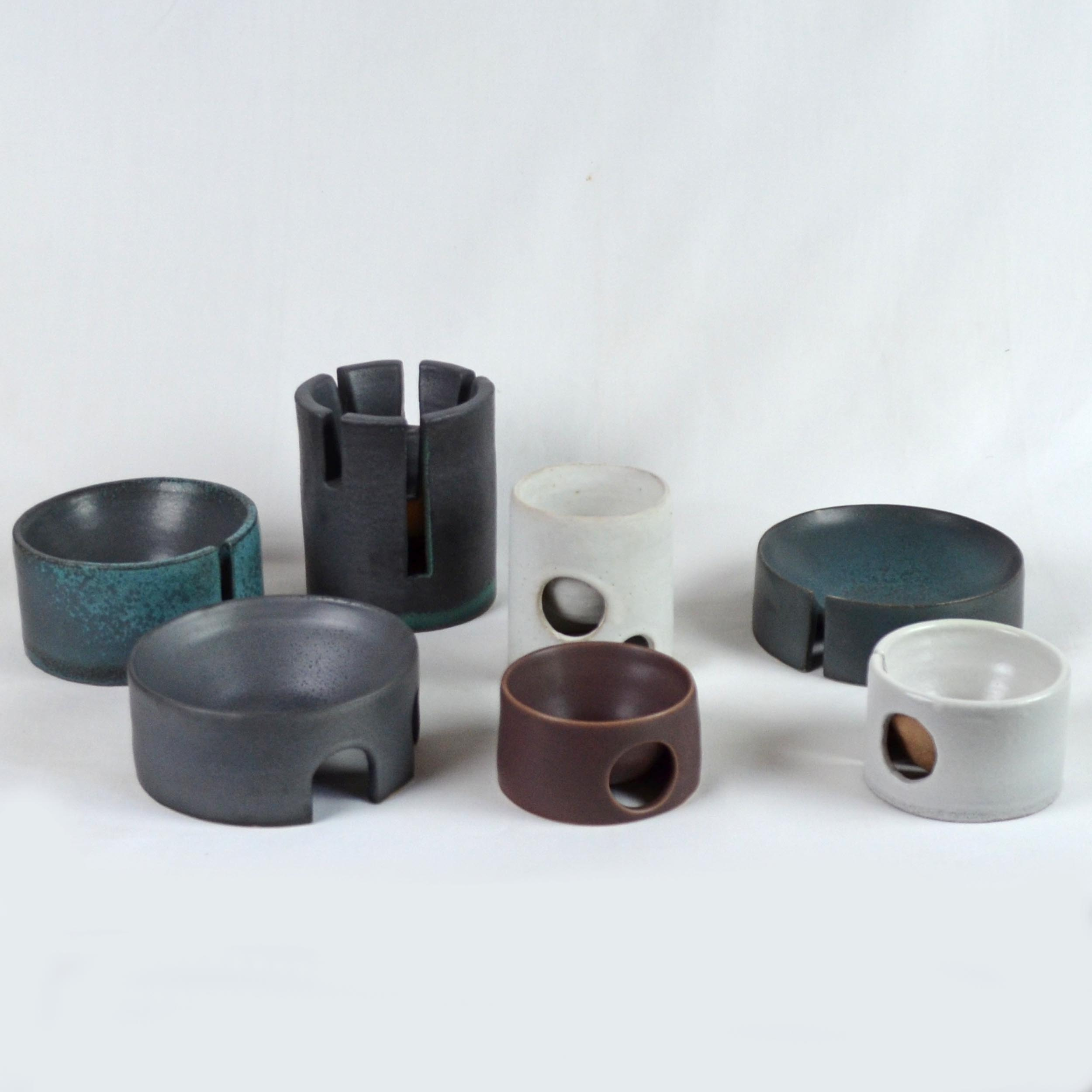 bol céramique design emmanuel chevrel