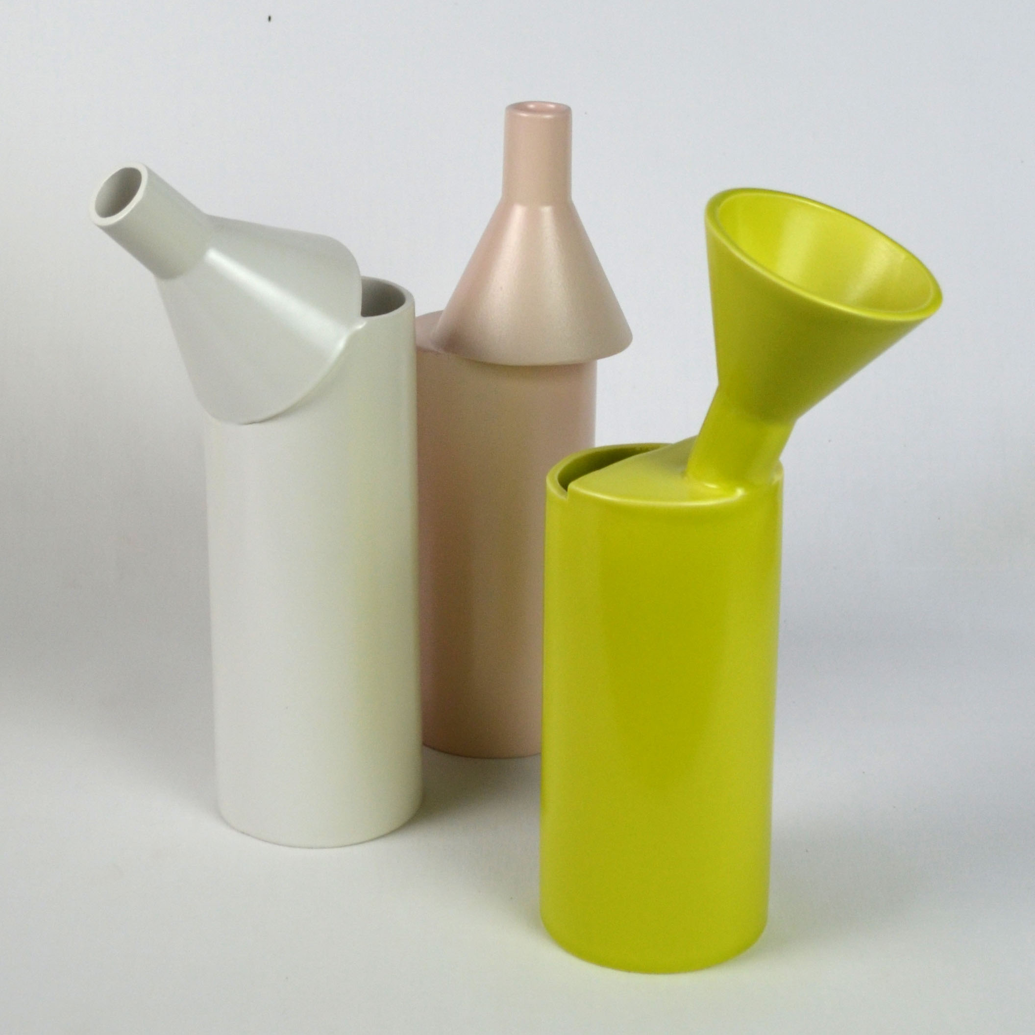 carafe-design-contemporain-céramique