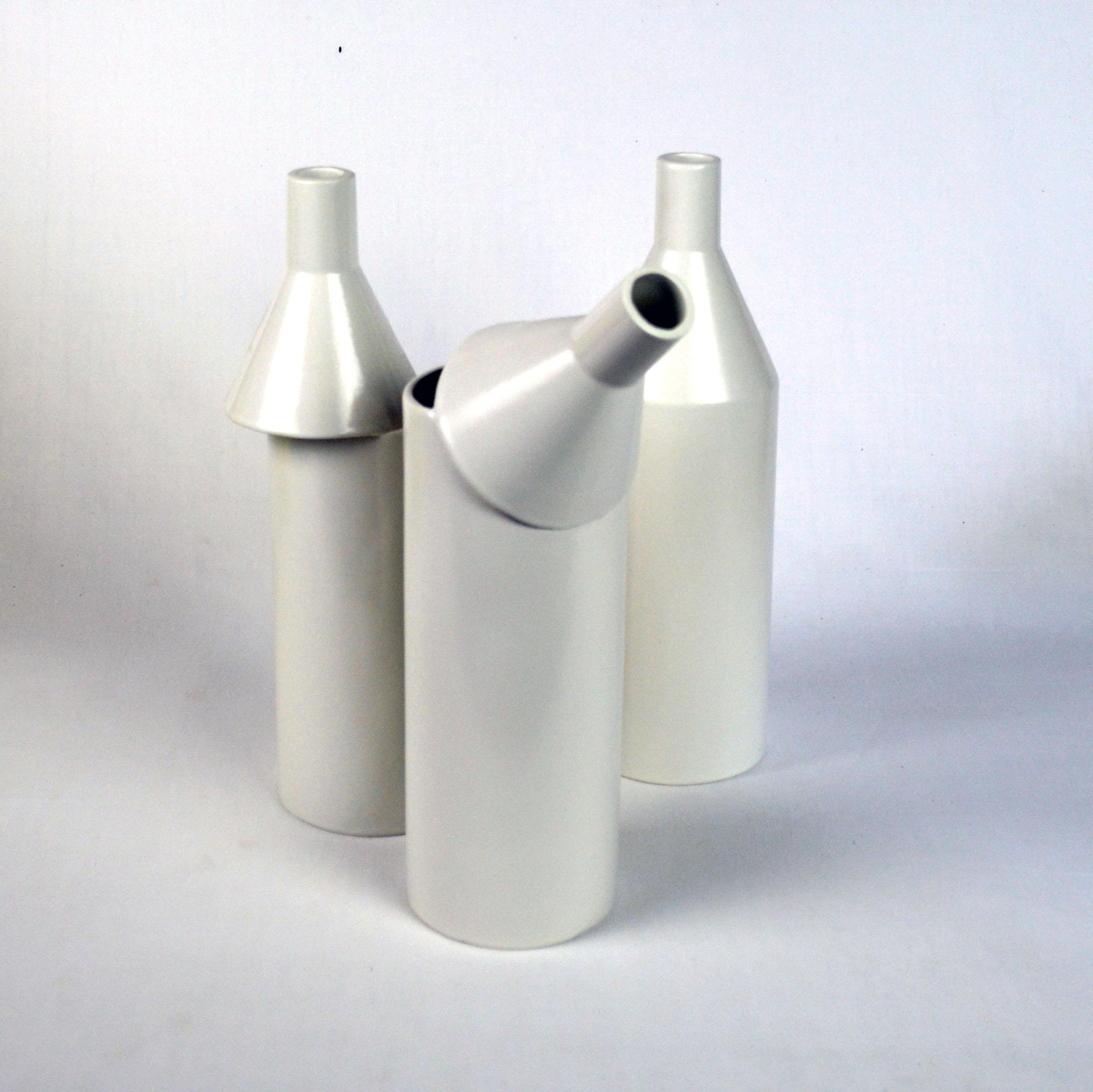 carafe-design-céramique-émail-denis-castaing
