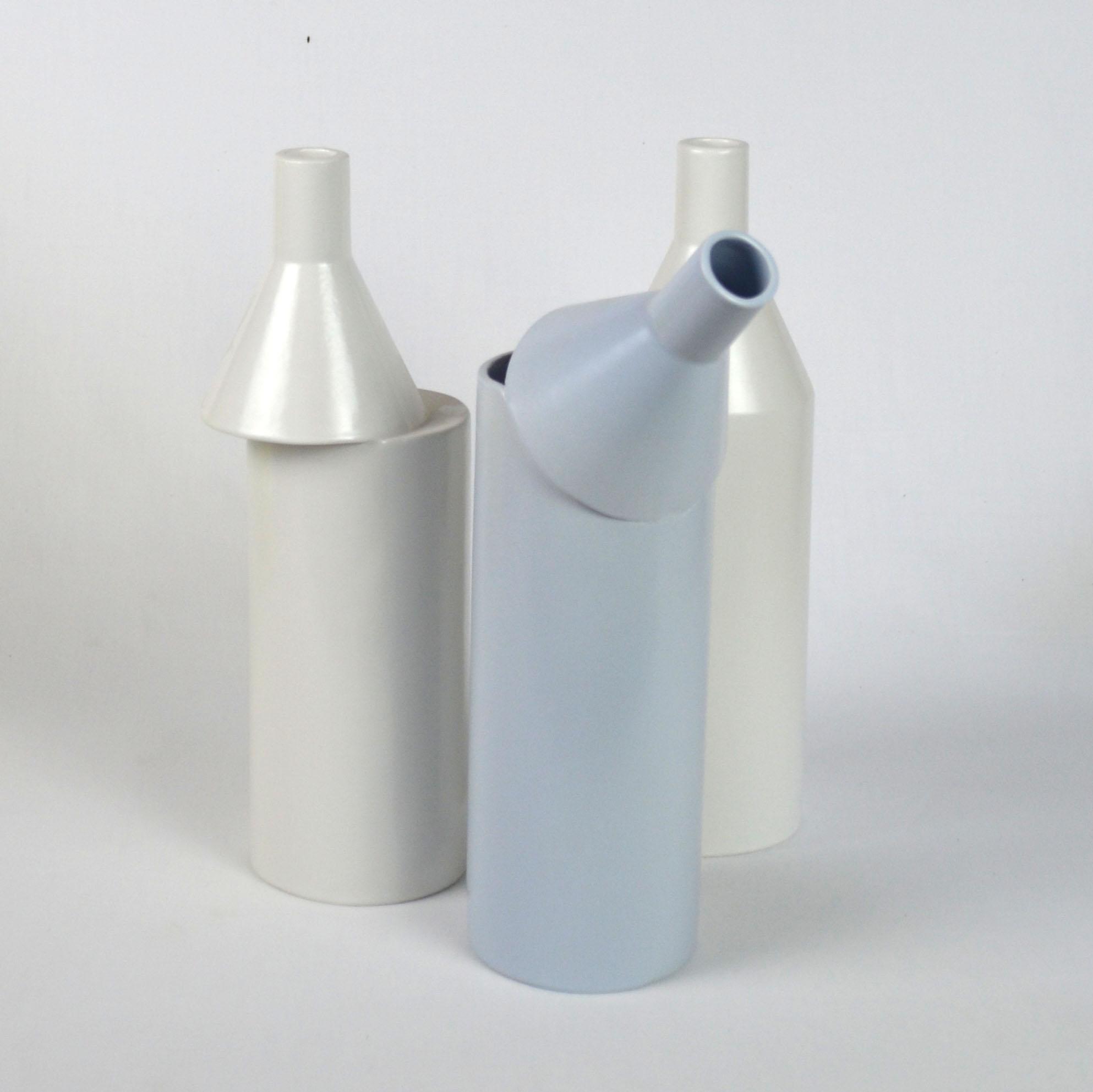 carafe-design-contemporain-faience