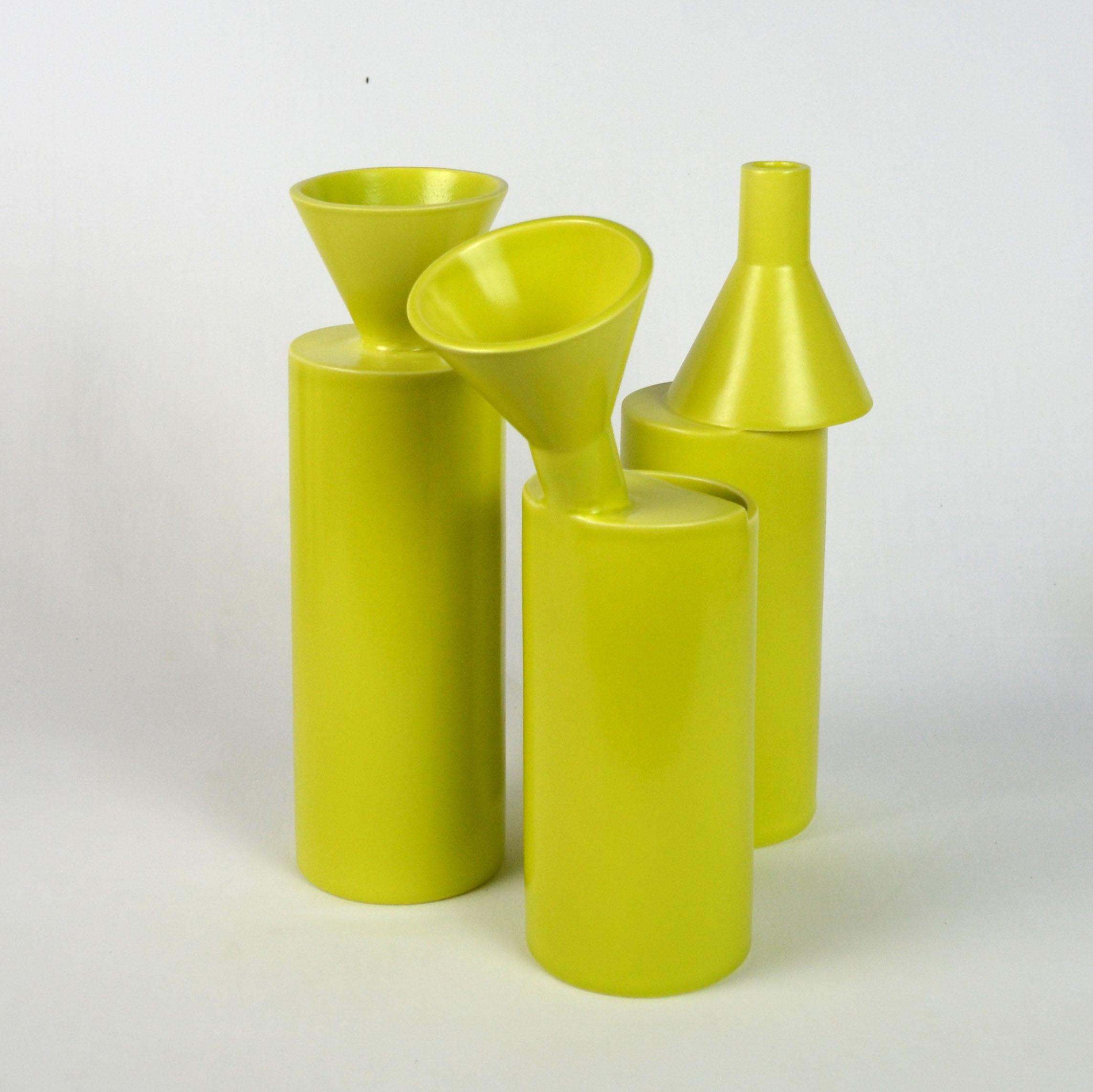 carafe-denis-castaing-art-de-la-table-céramique