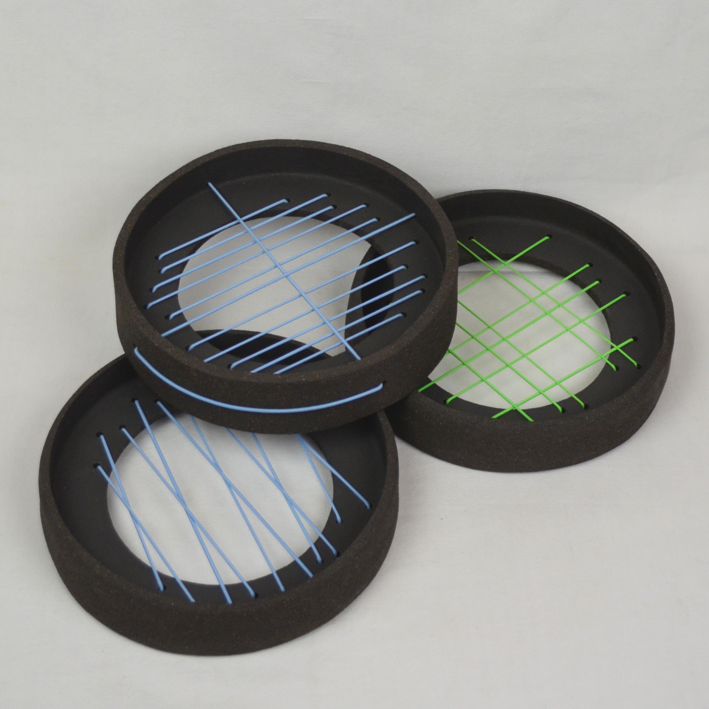 corbeille-grès-élastique