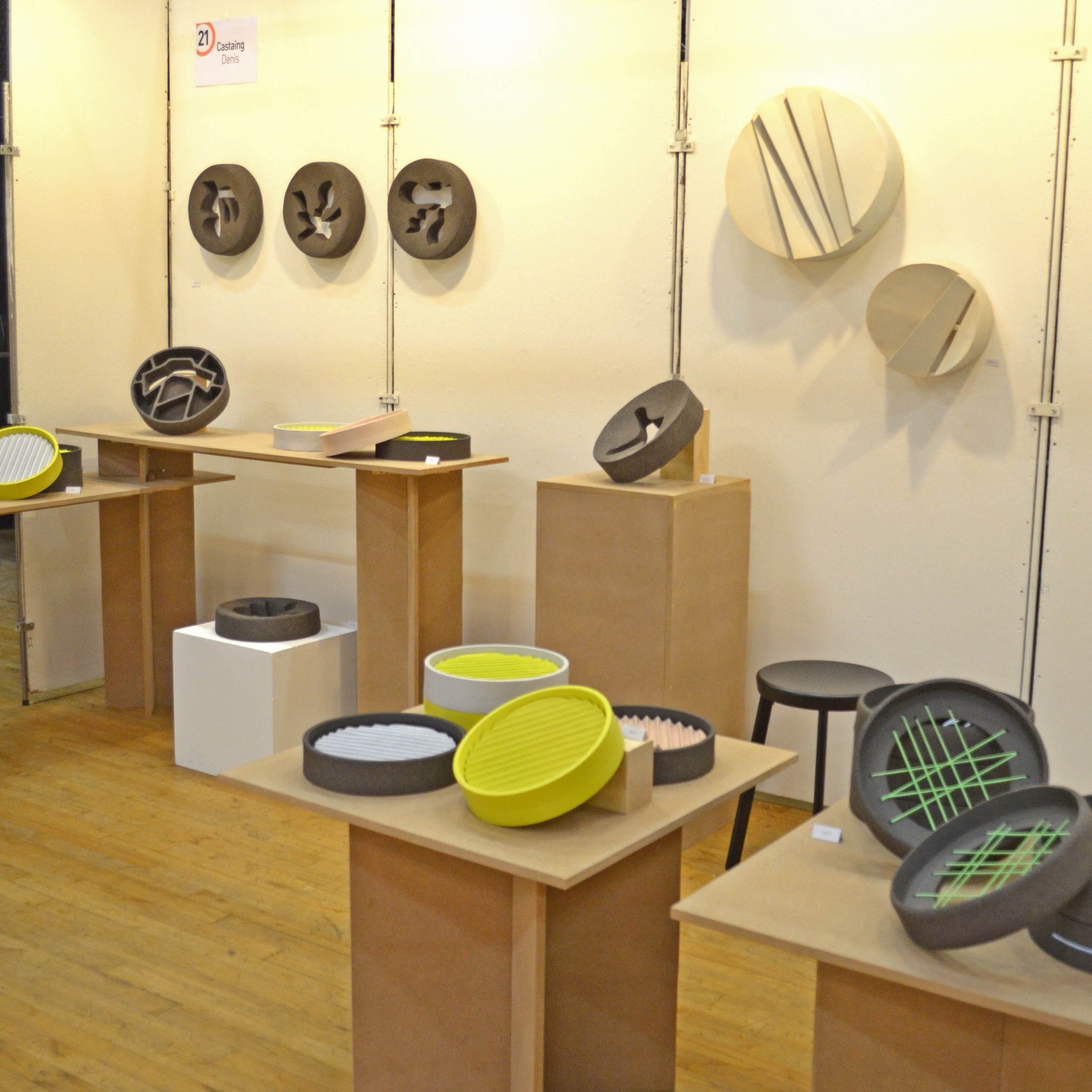 vue-expo-festival-ceramique-paris11