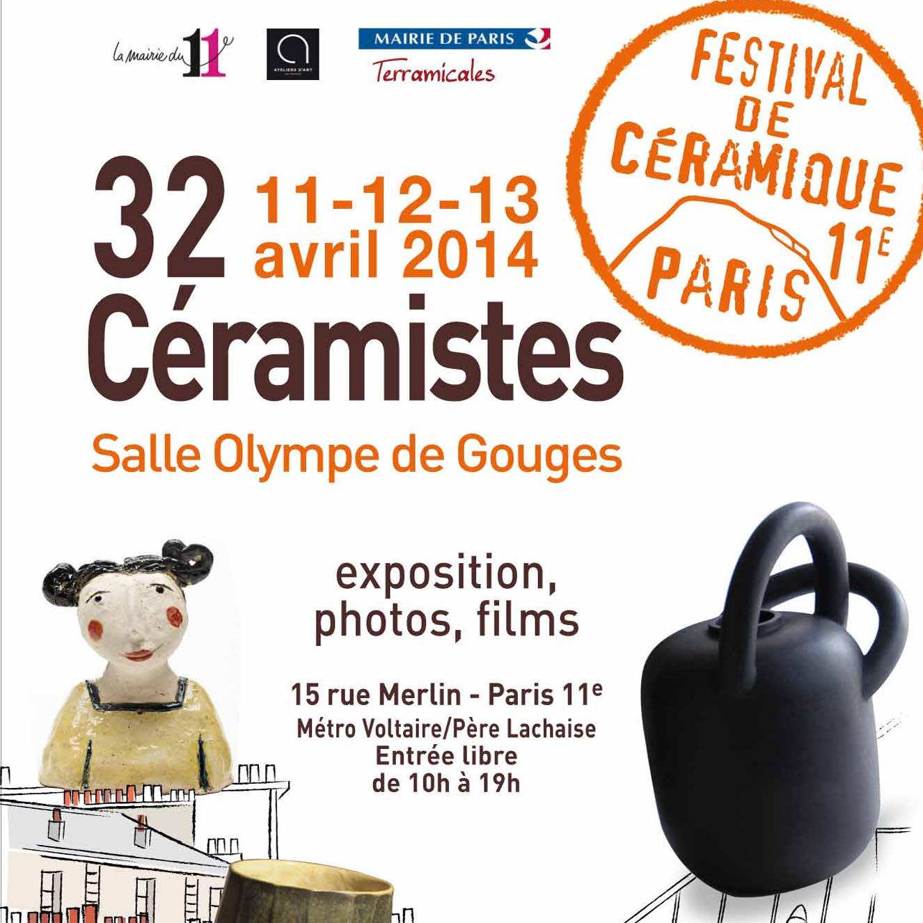 flyer-festival-ceramique-paris11