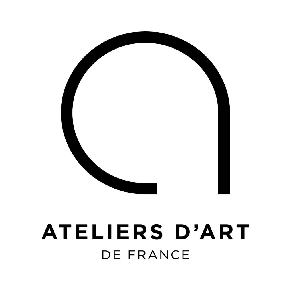 aaf_logo_def-noir-vect-hd