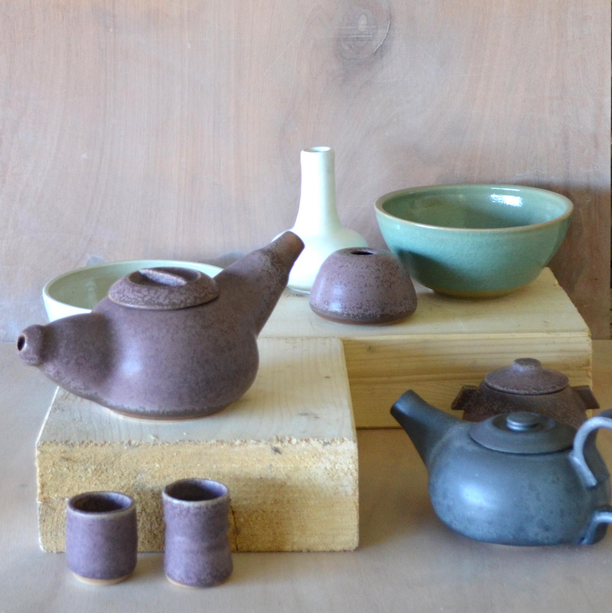 poterie-stage-ceramique