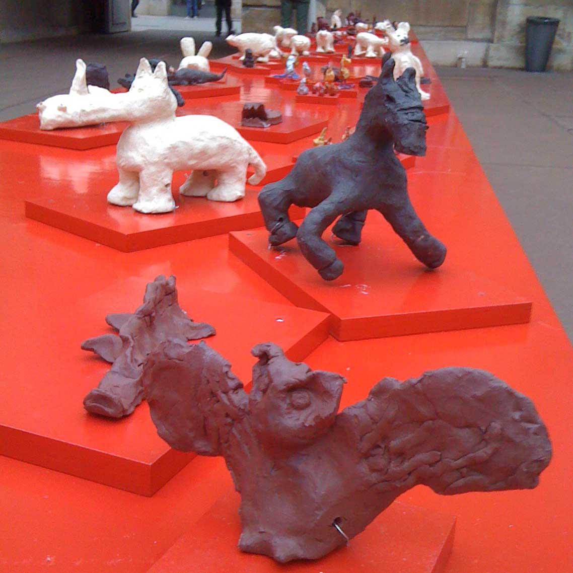 atelier_poterie_enfants_modes_de_vie