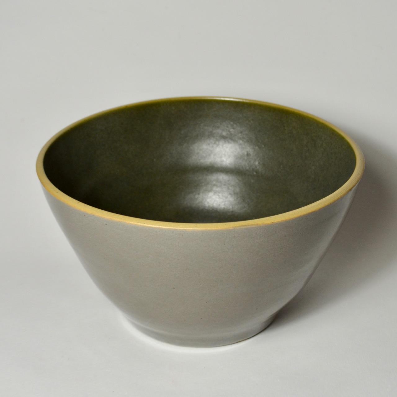cours de poterie à Dijon