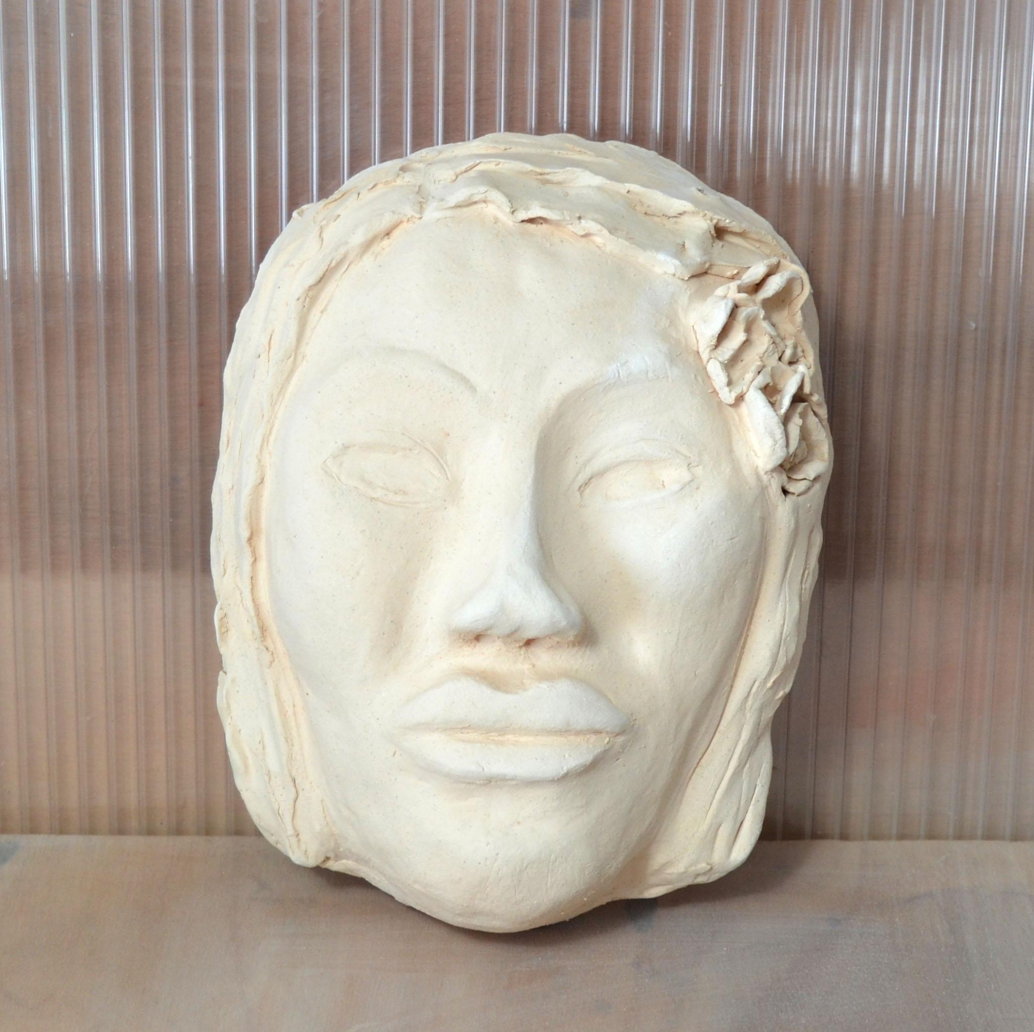 cours-modelage-visage-gres-terre