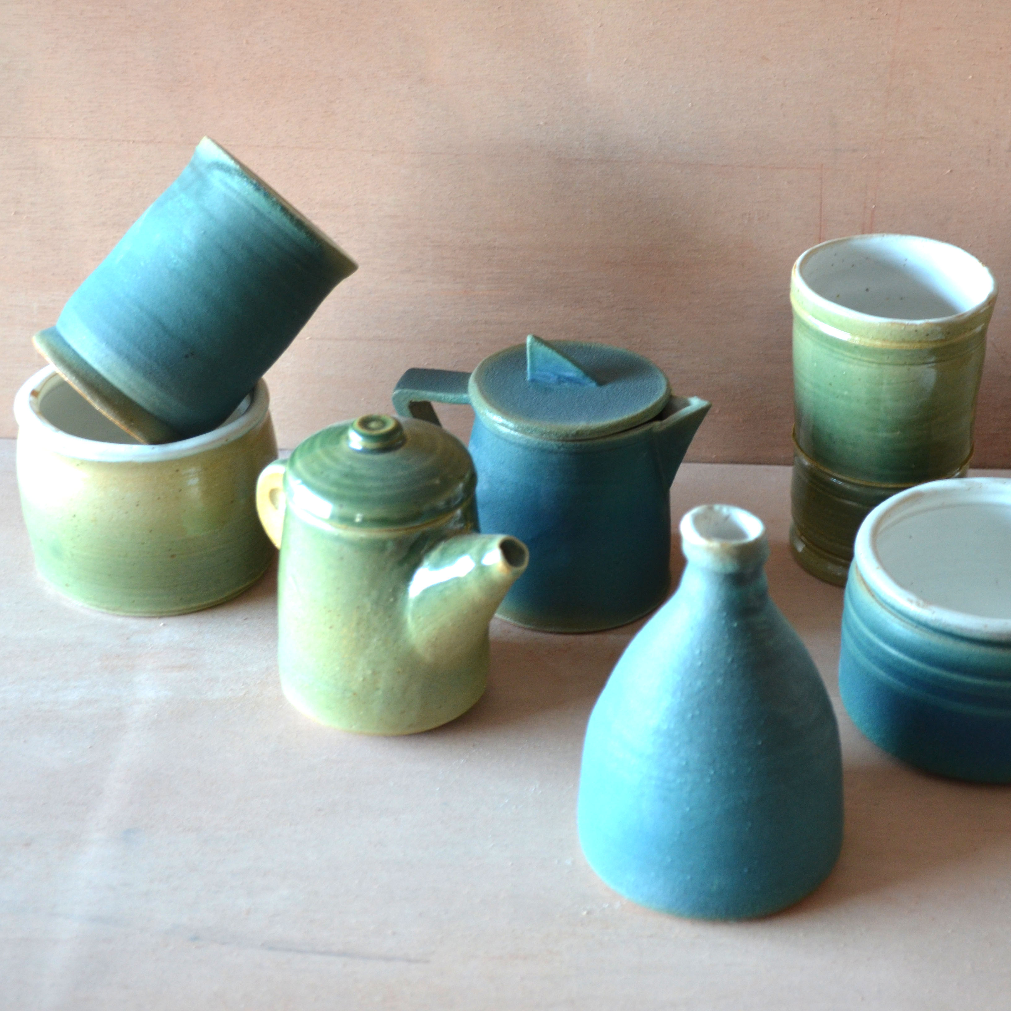 poterie-tournage-terre-gres-emaille