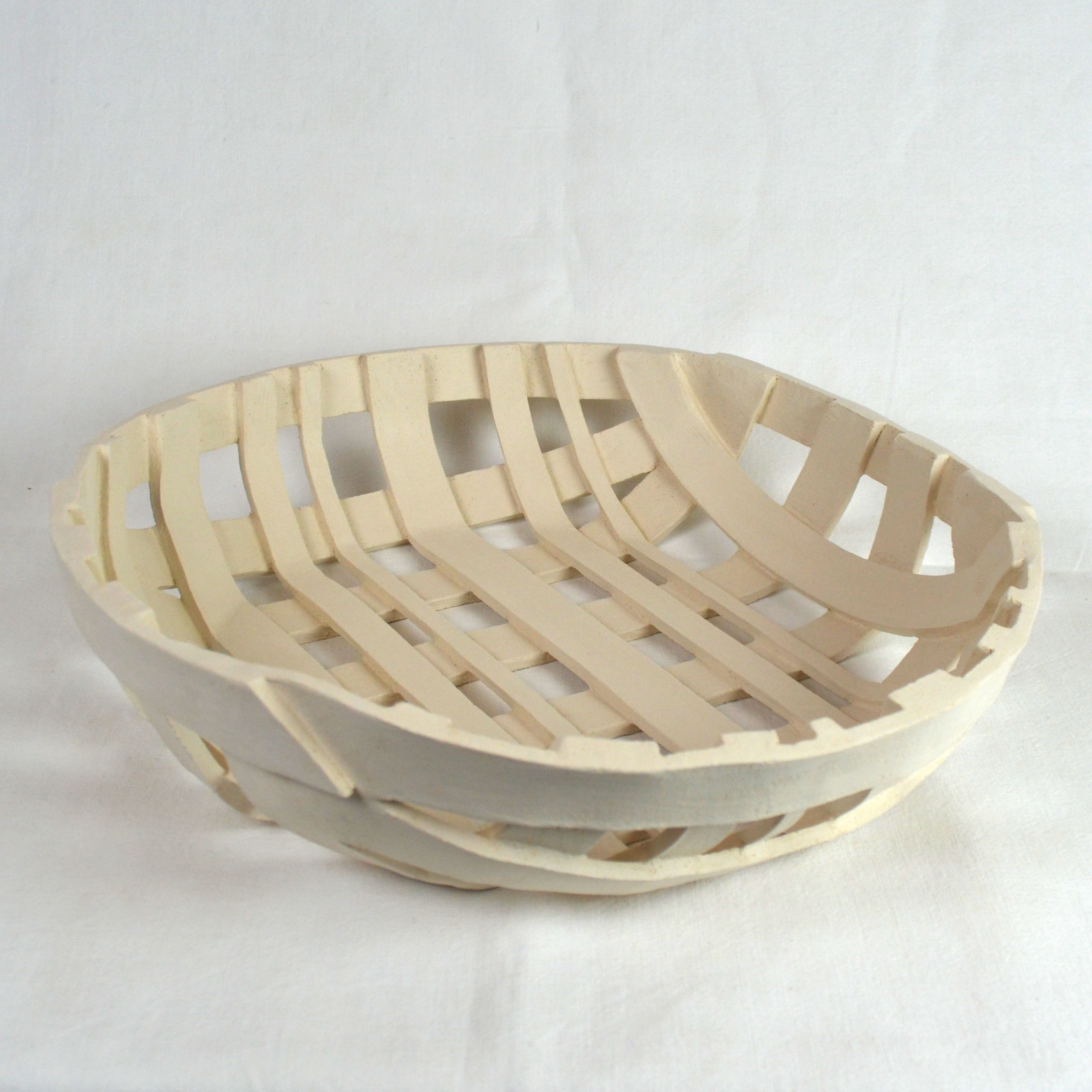 corbeille-plaque-stage-modelage-dijon