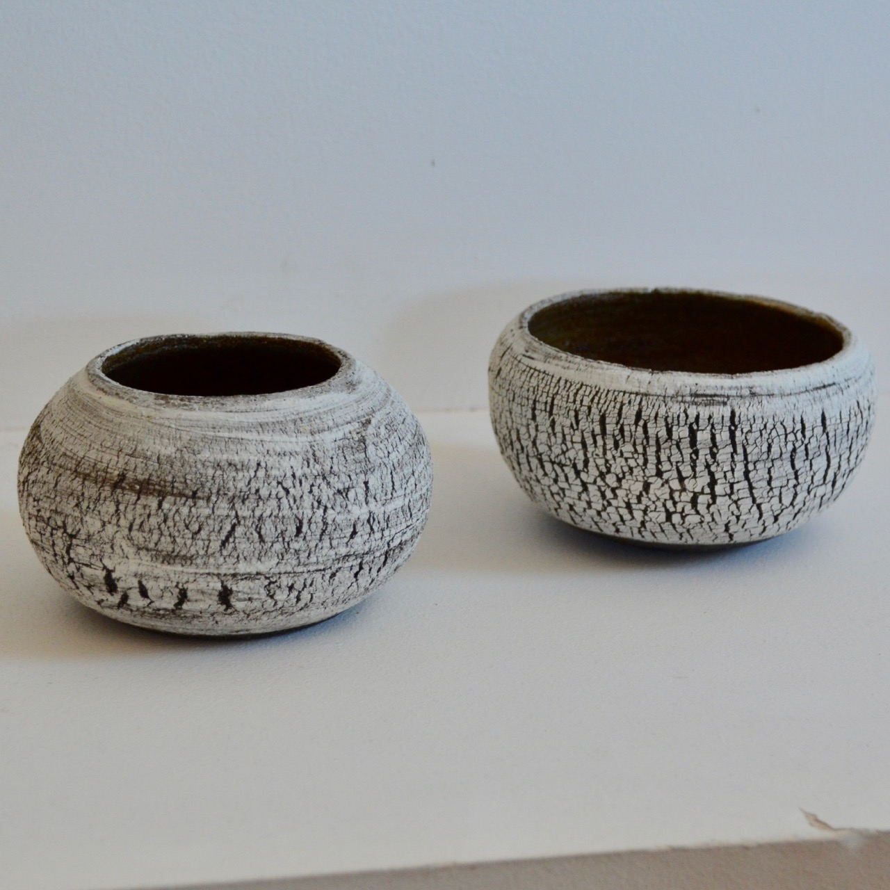 cours de poterie Bourgogne
