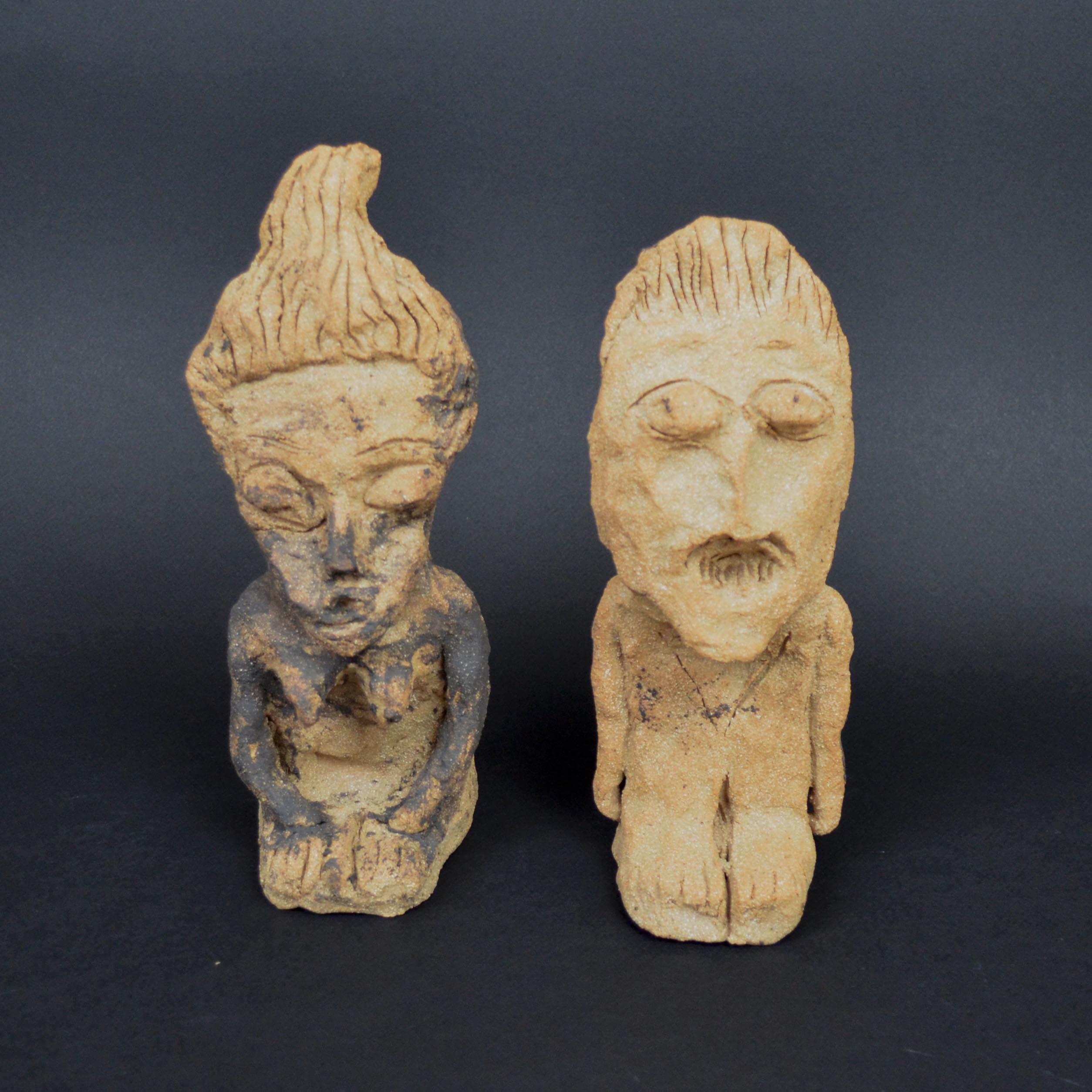 cours de poterie tournage Bourgogne