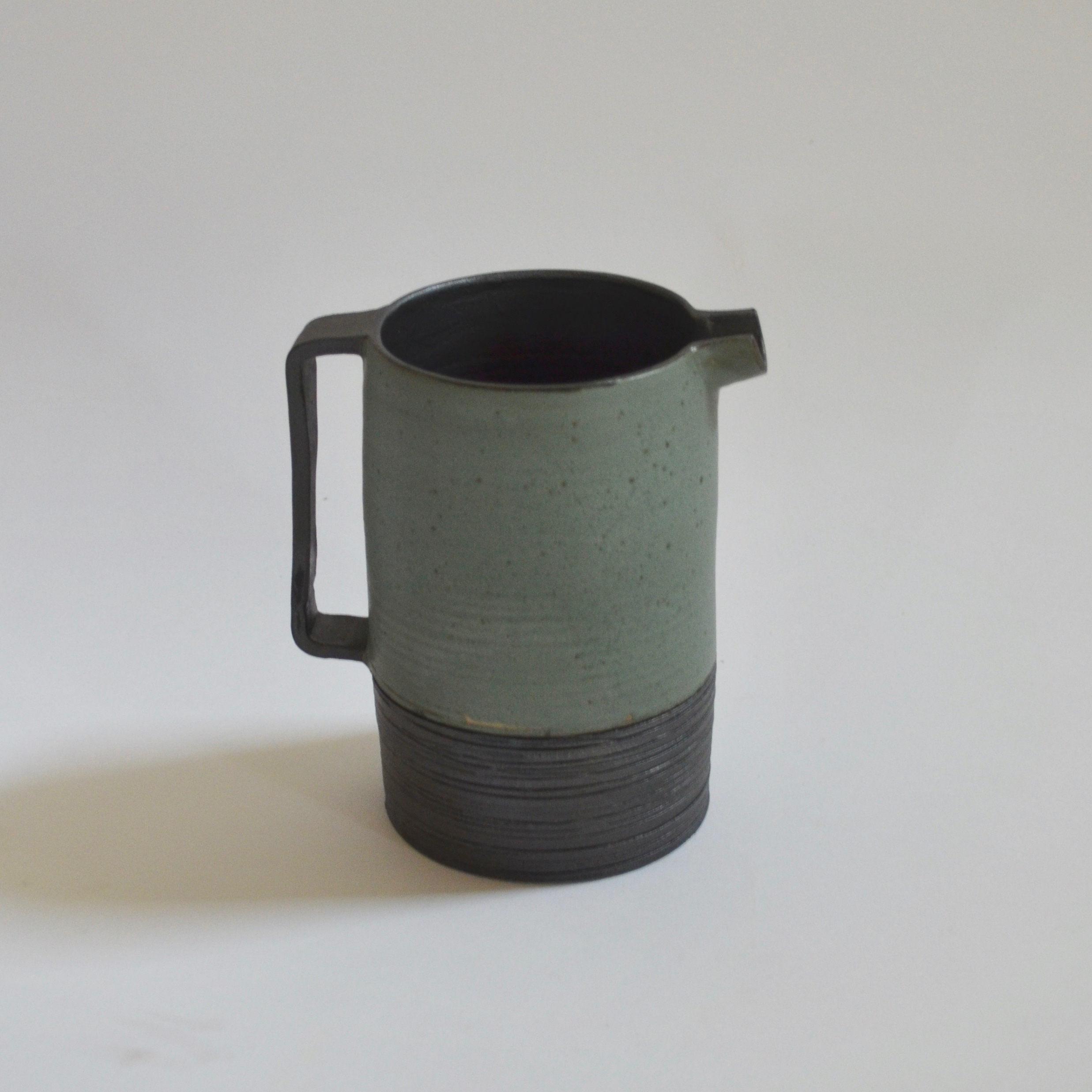 stage-tournage-poterie-Dijon