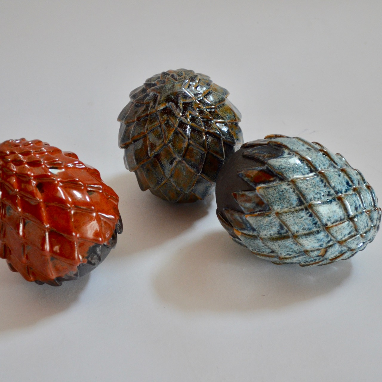 stage de poterie-Dijon