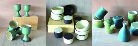 stage de poterie dijon