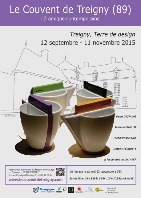 exposition-treigny-terre-de-design-ceramique-contemporaine
