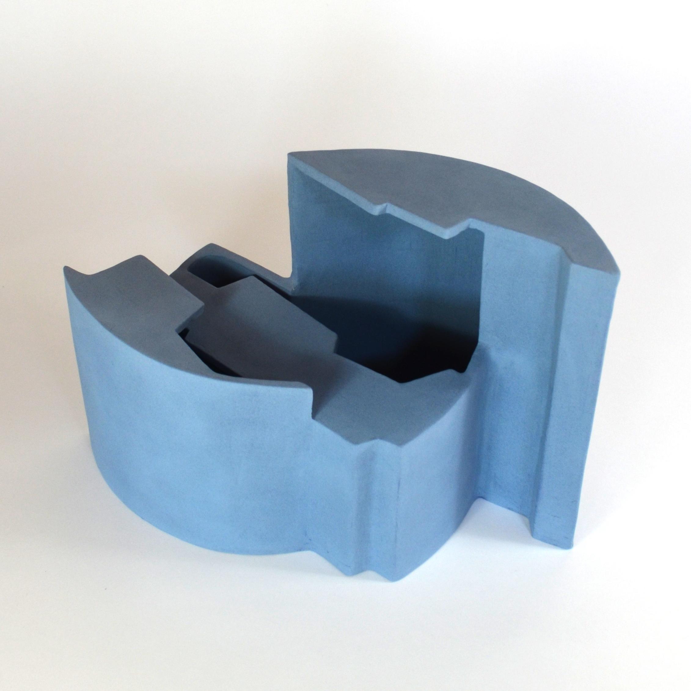 sculpture-céramique-faience