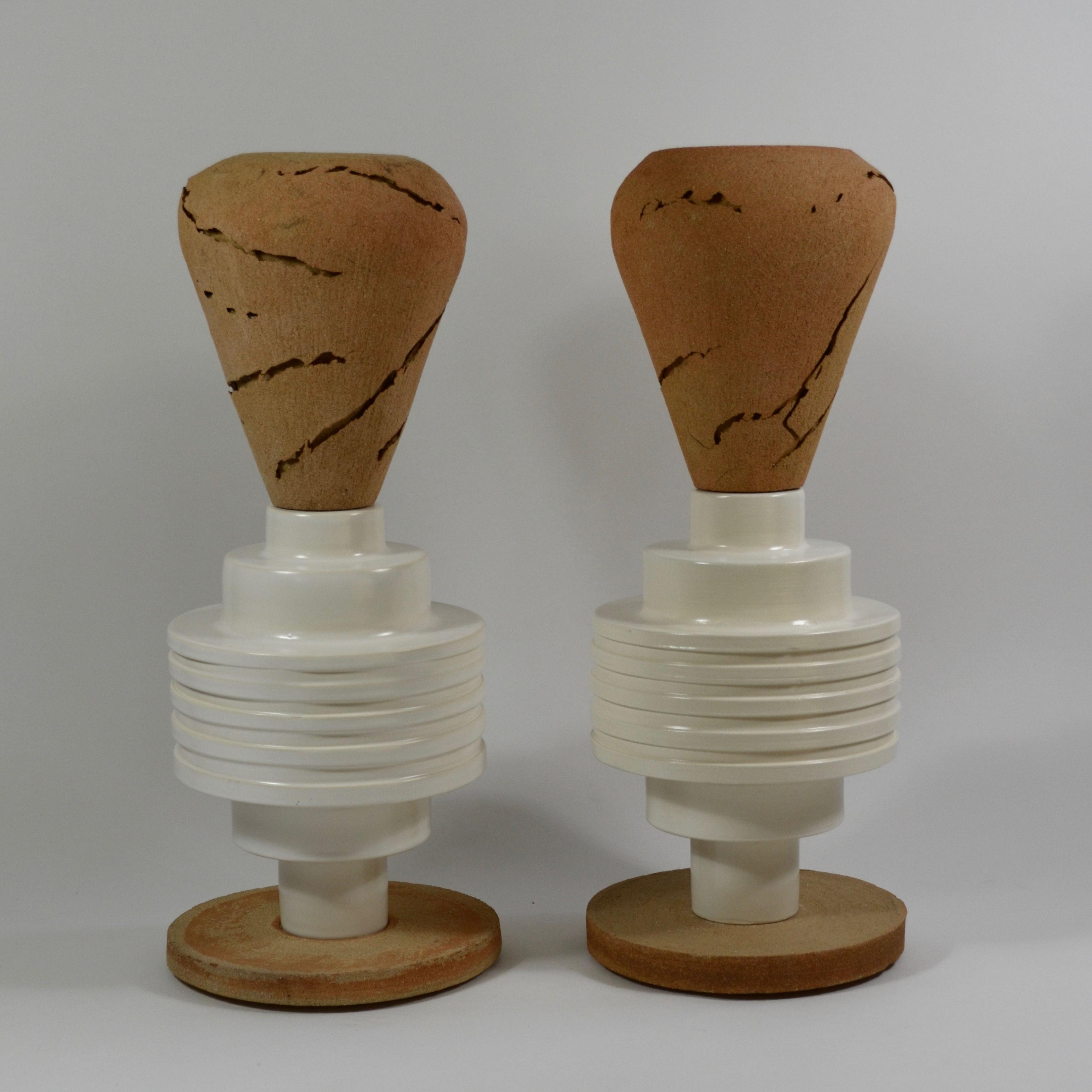 cours-poterie-Dijon