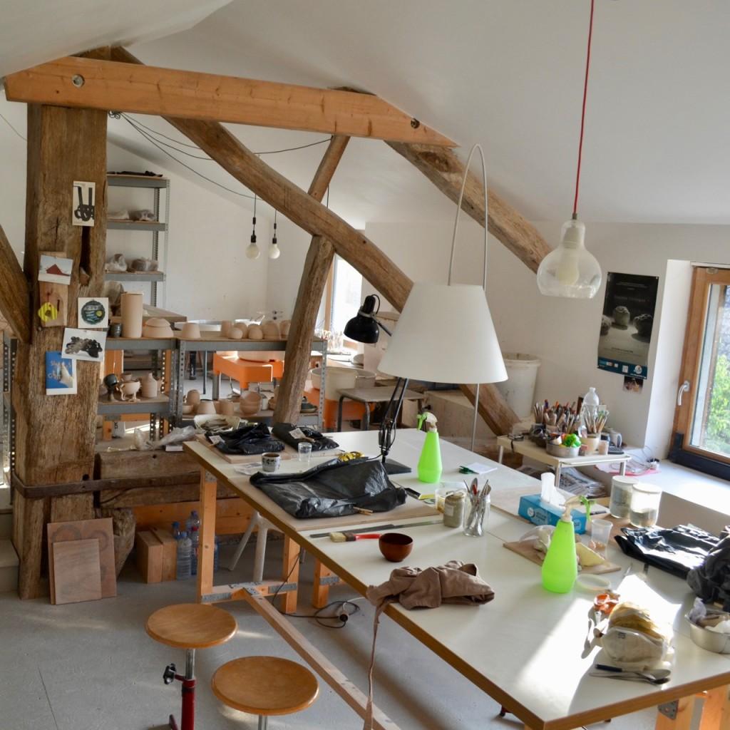 atelier_DSC_0643 (1)